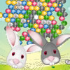 Hop And Pop A Free Puzzles Game