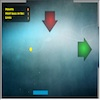 Noid A Free Action Game