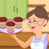 Cheese Cake A Free Education Game