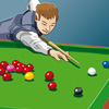 Snooker Pool - Multiplayer A Free BoardGame Game