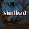 Sindbad A Free Adventure Game