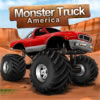 Monster Truck America A Free Action Game