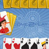 Cheat! - Multiplayer card game A Free Casino Game