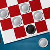 Checkers - Multiplayer A Free BoardGame Game