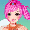 Natural Girl Dress up A Free Customize Game