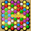 Hexagram 2 A Free BoardGame Game