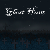 Ghost Hunt A Free Action Game