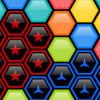 Infectuous A Free Puzzles Game
