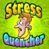 Stress Quencher A Free Action Game