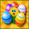 Easter Egg Matcher A Free Puzzles Game