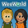 WeeMee Match A Free Puzzles Game