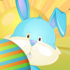Easter Bunny Differences A Free Puzzles Game