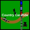 Country Car Ride A Free Action Game