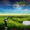 La chasse au Guerrier (Warrior Shooting Time) A Free Action Game