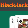 total blackjack