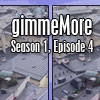 gimmeMore - s01e04 A Free Puzzles Game