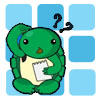 Sqwish Memory Game A Free Education Game