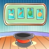 Memory Hat A Free Education Game