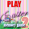 easter memory game 2 A Free BoardGame Game