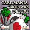 Cardmania Tripeaks Deluxe A Free BoardGame Game