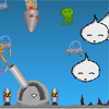 Bast Attack A Free Action Game