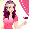 Glamour Bride A Free Customize Game