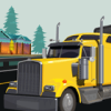 American Truck A Free Action Game