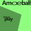 Amoeball A Free Action Game