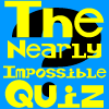 The Nearly Impossible Quiz A Free Action Game