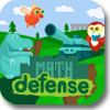 Math TD A Free Education Game