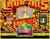 Laubtris A Free Puzzles Game