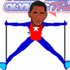 Presidential Candidate Trials A Free Sports Game