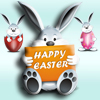 Easter Bunny Hunt A Free BoardGame Game