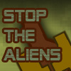 Stop the Aliens! A Free Shooting Game