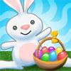 Easter Basket A Free Action Game
