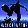 Insectonator A Free Action Game