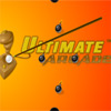 Ultimate Billiards 2 A Free Sports Game
