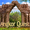 Angkor Quest A Free BoardGame Game