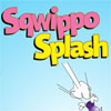 Sqwippo Splash