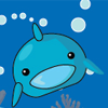 Sea Adventures A Free Action Game
