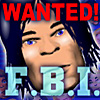 FBI Training A Free Action Game
