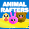 Animal Rafters A Free Other Game
