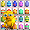 Easter Eggs A Free Dress-Up Game