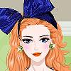 Fashion Girl 2011 Dress up game.