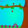 Captures the Geometric Figure A Free Education Game