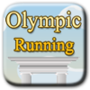 Olympic Running A Free Action Game