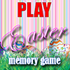 easter memory game A Free BoardGame Game
