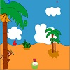 Atrapa Numeros A Free Education Game
