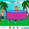 PARCHES GEOMETRICOS A Free Education Game