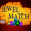 Jewel Match A Free BoardGame Game